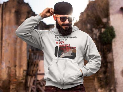 rock-hoodie-grey