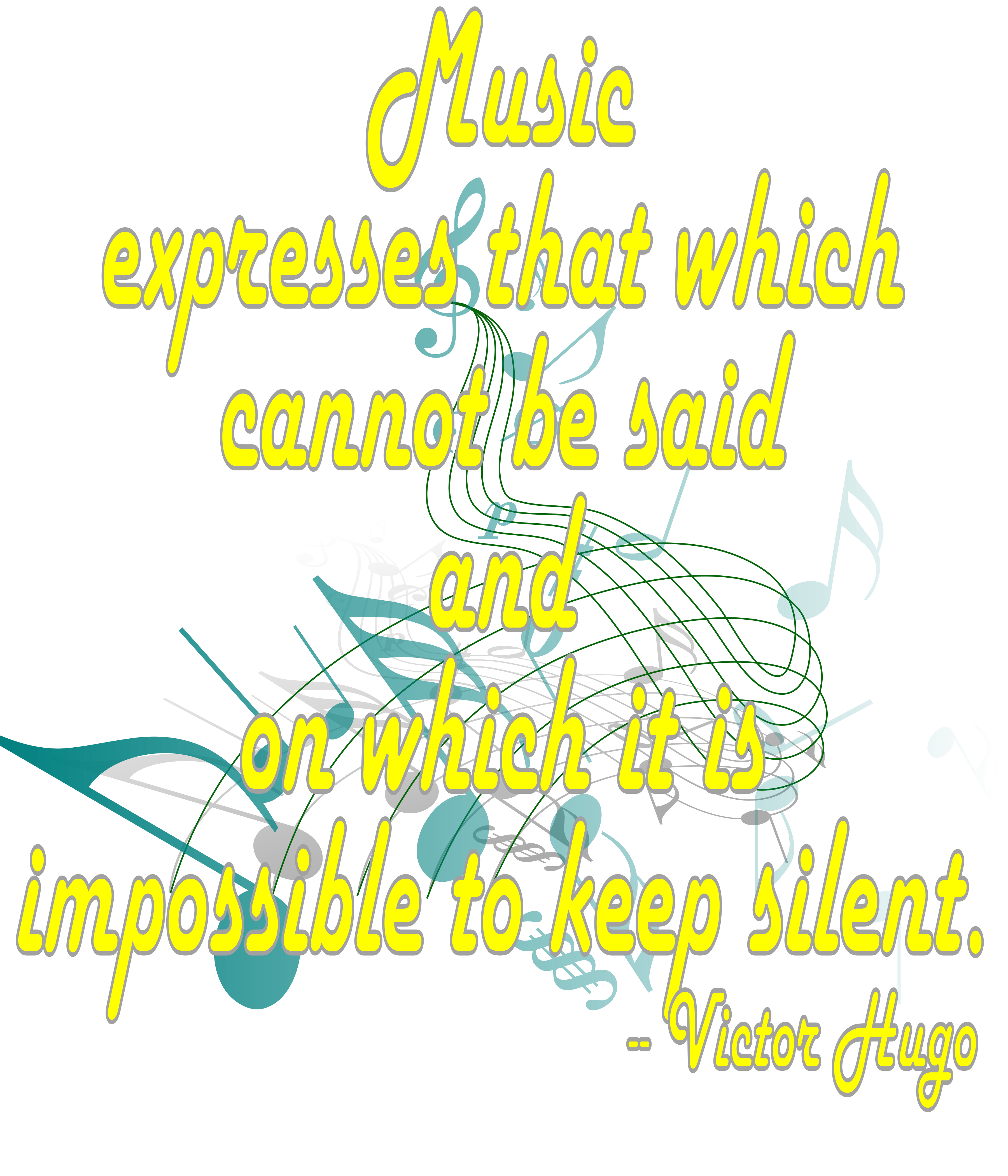 music-expresses