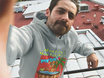 moon-dogs-hot-tub-grey-hoodie