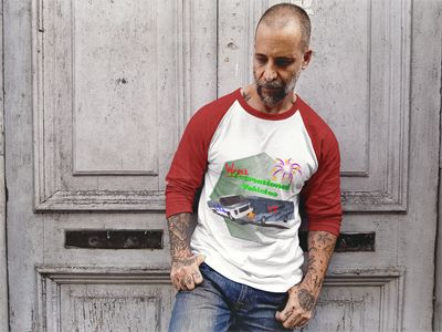wreckreational-vehicles-raglan