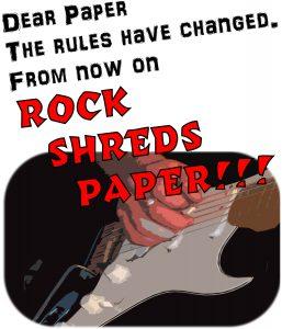 dear-paper