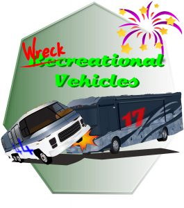 wreckreational-vehicles