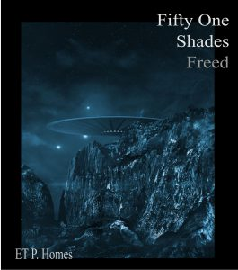fifty-one-shades-freed