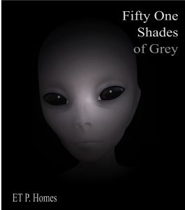 fifty-one-shades-of-grey