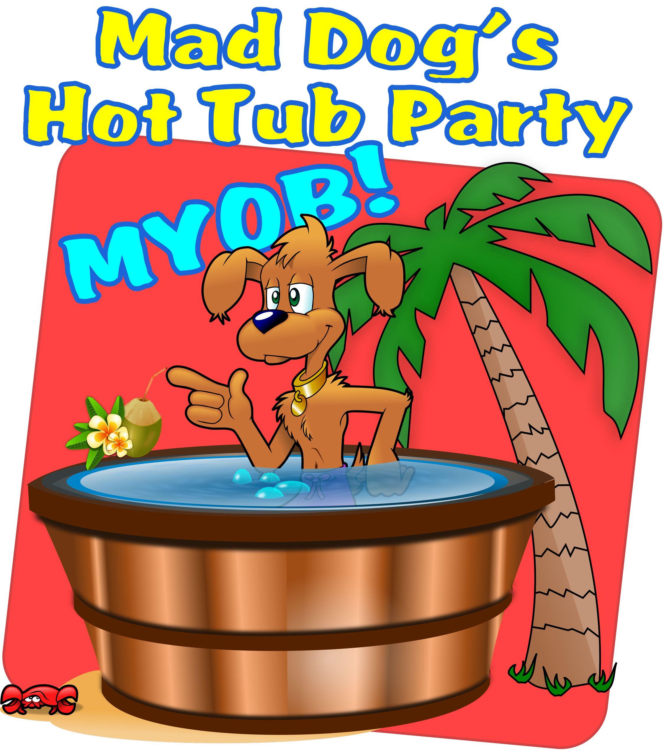 moon-dogs-hot-tub-50%