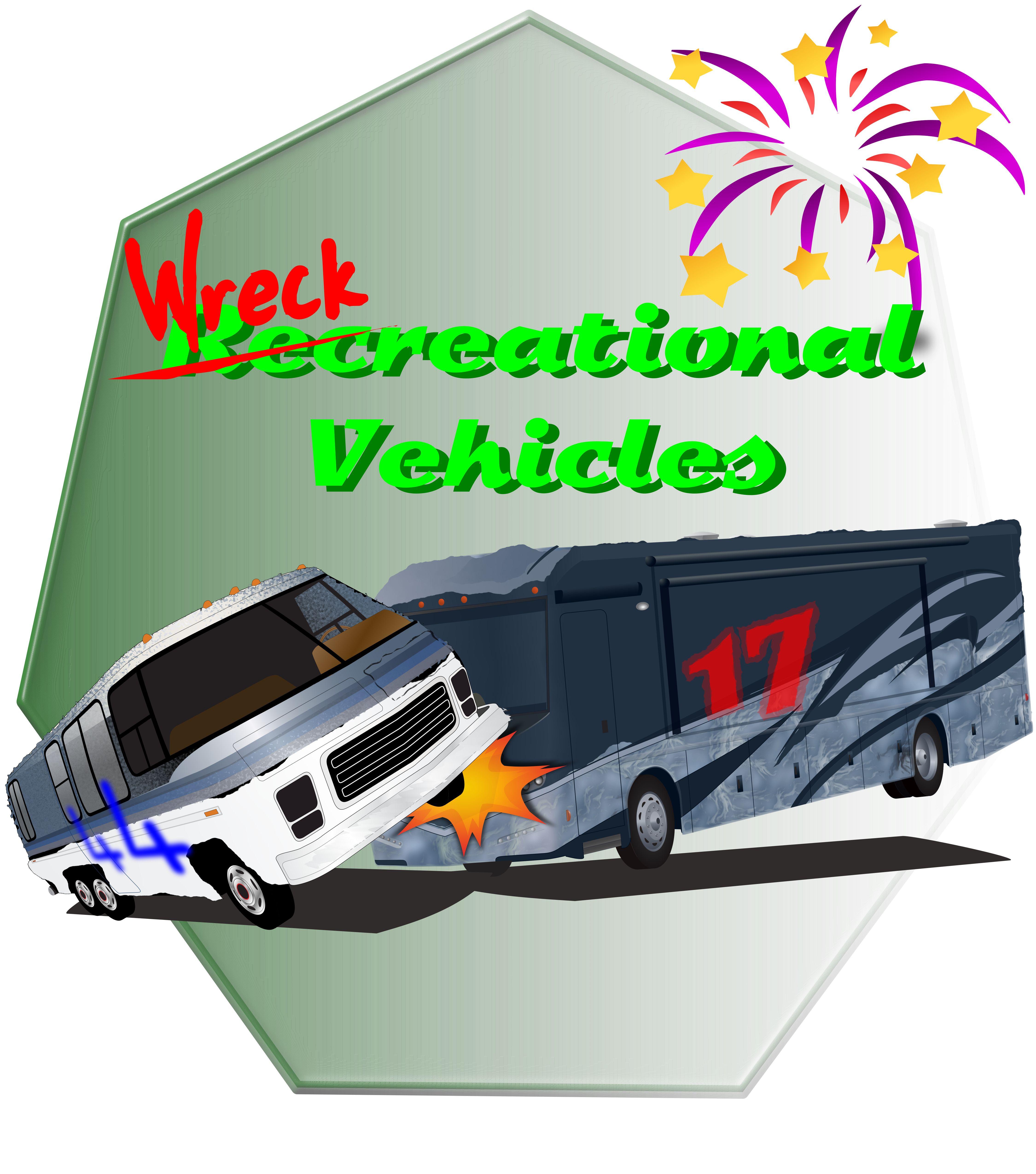 wreckreational-vehicles-300dpi