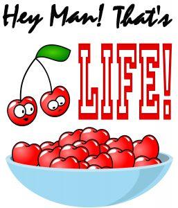 bowl-a-cherries